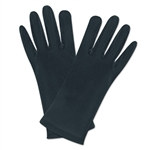 Theatrical Gloves (black)