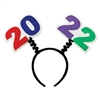It's never to early to plan for the new year, order your 2022 Boppers today!