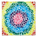 Peace Sign Bandana