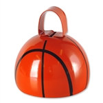 Basketball Cowbell