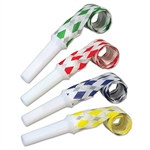 Party Blowout-Noisemakers (sold 100 per box)