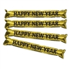 Gold Metallic Make Some Noise HNY Party Sticks