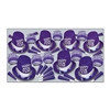 Purple Passion New Year Assortment