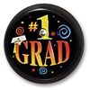 #1 Grad Blinking Button