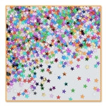 Party Stars Confetti