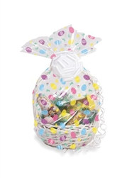 Easter Large Cello Bag