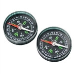 Magnetic Compasses