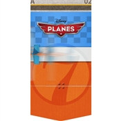 Planes Tablecover