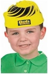 Bob the Builder Party Hats (8/pkg)