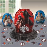 Star Wars Episode VII Table Decorating Kit