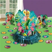 Tinker Bell Decorating Kit