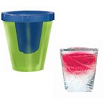 Ice Shot Glass