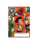 Toy Story Party Loots Bags (8/pkg)