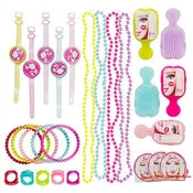 Barbie Mix Value Party Favors