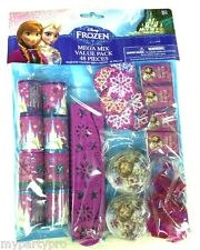 Frozen Mega Mix Value Pack