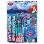 Little Mermaid Mix Value Party Favors
