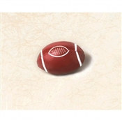 Soft Football Party Favor (12/pkg)