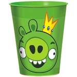 Angry Birds Favor Cup