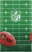NFL Drive Tablecover