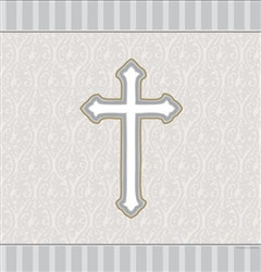 Cross Tablecover