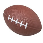 Mini Foam Football