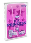 Ice Princess Ice Tray