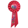 Very Special Person Rosette Ribbon