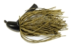 jig fishing, jigs, fishing jigs, fishing lures, fishing baits, flipping jig, flipping docks, bass fishing, ninja warrior jig