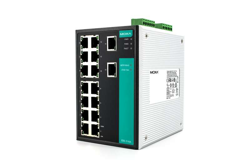 MOXA EDS-516A SWITCH DRIVER FOR WINDOWS 7