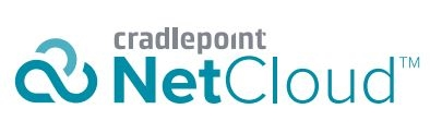 CradlePoint NCE-CLNPRM-1YR - Express Systems & Peripherals