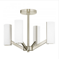 Dolan Designs Radiance Mount- 1295