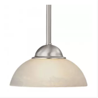 Dolan Designs Fireside Mini Pendant- 200