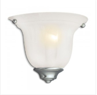 Dolan Designs Richland Medium Sconce- 225