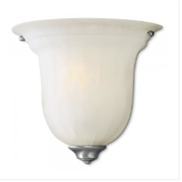 Dolan Designs Richland Large Sconce- 227