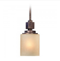 Dolan Designs Sherwood Pendant- 2701-90