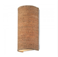 Dolan Designs Naturale Sconce- 280-09