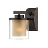 Dolan Designs Horizon Sconce- 2956