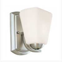Dolan Designs Hammond Sconce- 3371
