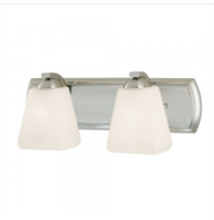 Dolan Designs Hammond Sconce- 3372