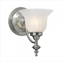 Dolan Designs Richland Sconce- 667