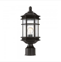 Dolan Designs Barlow Post- 9233-68