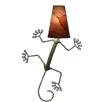 Eangee Home Design Gecko Series- Shade