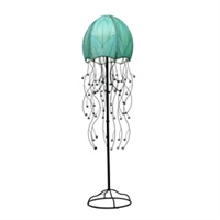 Eangee Home Design Jellyfish Series- Large