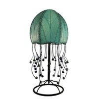 Eangee Home Design Jellyfish Series- Table