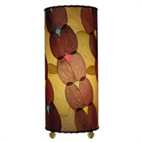 Eangee Home Design Butterfly Series
