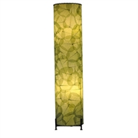 Eangee Home Design Banyan Series- Large