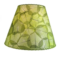 Eangee Home Design Lamp Shades- Empire Banyan Shade