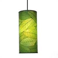 Eangee Home Design Cylinder Pendant Series