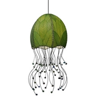Eangee Home Design Jellyfish Series- Hanging Pendant