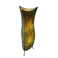 Eangee Home Design Flowerbud Series- Large